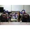 数控定子曲线磨床 - SL006/SL006B